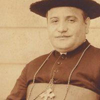 XXIII. János pápa, az embermentő