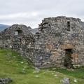 A grönlandi vikingek eltűnésének igazi okai