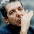 Leonard Cohen: Irgalom könyve (Book of Mercy)  18.