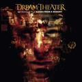 Múltbéli utópia 9/11 előszelével - Dream Theater: Metropolis Pt. 2: Scenes From A Memory  (1999