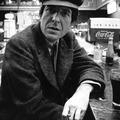 Leonard Cohen: Hé, így búcsúzni nem szabad (Hey, That's No Way To Say Goodbye)