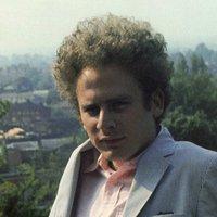 Art Garfunkel: Állóvíz (Still Water) - részletek