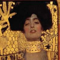 Gustav Klimt és az aranyhölgyek: egy csábító szelíd és perverz angyalai