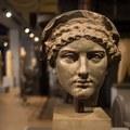 Az ifjabb Agrippina összeesküvőből lett összeesküvés áldozata