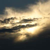 Május égen és földön