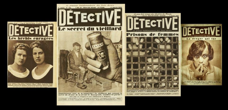 15910591-detective-la-nrf-du-crime-et-du-vice.jpg