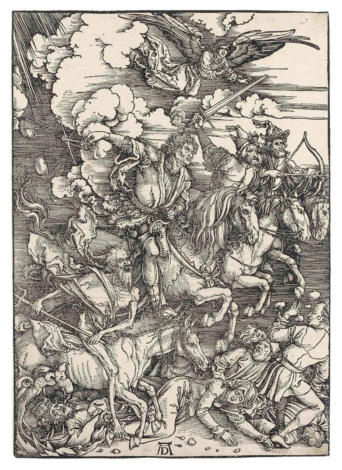 2011_cks_08006_0042_000_albrecht_durer_the_four_horsemen_from_the_apocalypse.jpg