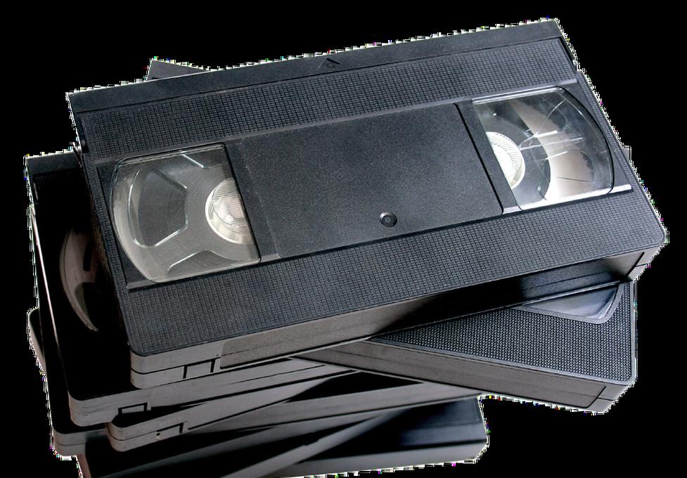 86730-videotape-light-hardware-vcrs-vhs-free-download-png-hq.png
