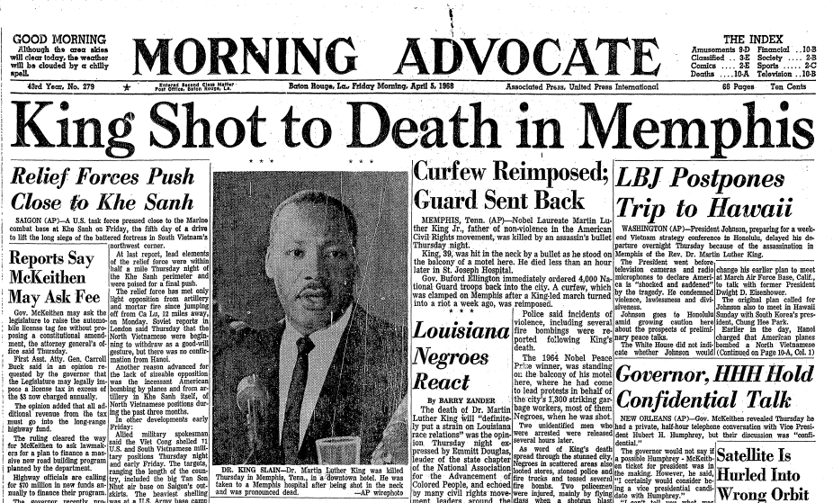advocate-newspaper-0405-1968-martin-luther-king-assassination.png