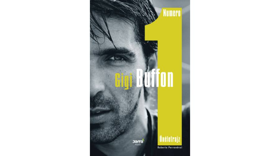buffon_numero_1_b1.jpg