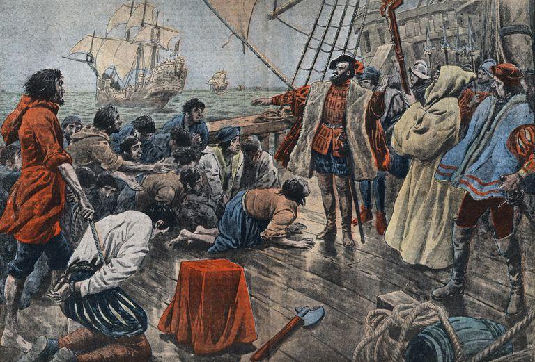 illustration-of-ferdinand-de-magellan-quelling-a-mutiny-525518242-5c8da349c9e77c00010e96b1.jpg