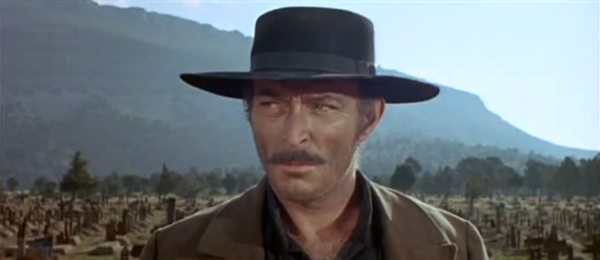 lee_van_cleef_the_good_the_bad_and_the_ugly.PNG