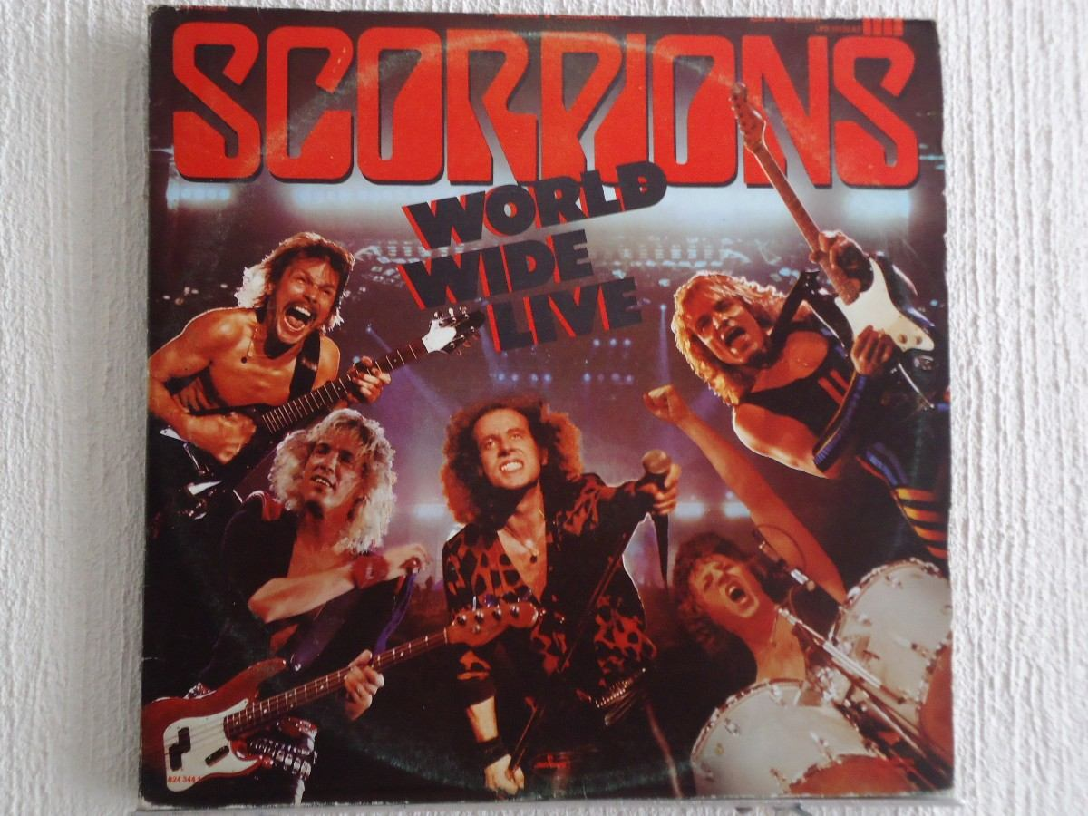 scorpions-world-wide-live-2830-mlm3601441484_122012-f.jpg