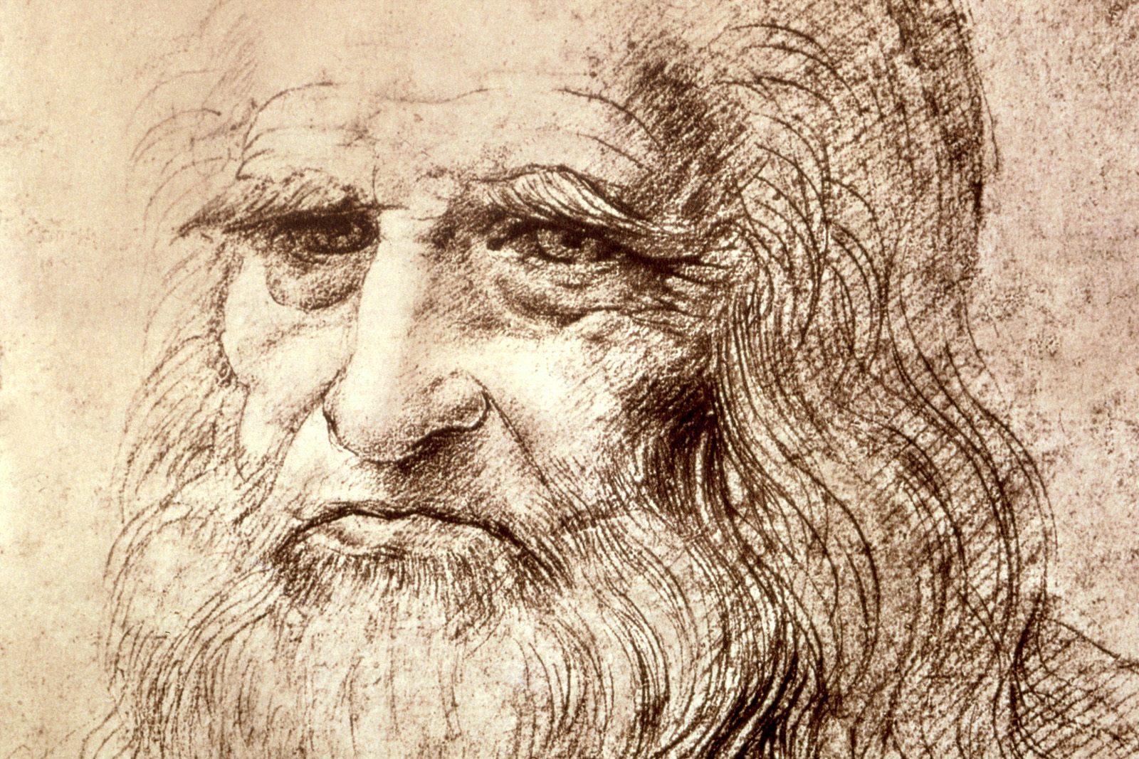 self-portrait-in-old-age_-leonardo-da-vinci_-1512-1600x120.jpg