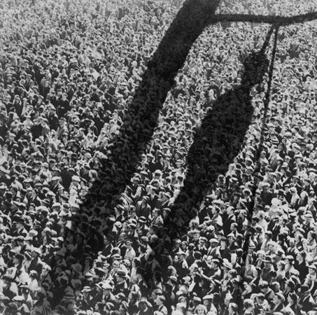 shadow-lynching-people-crowd-image-naacp.jpg
