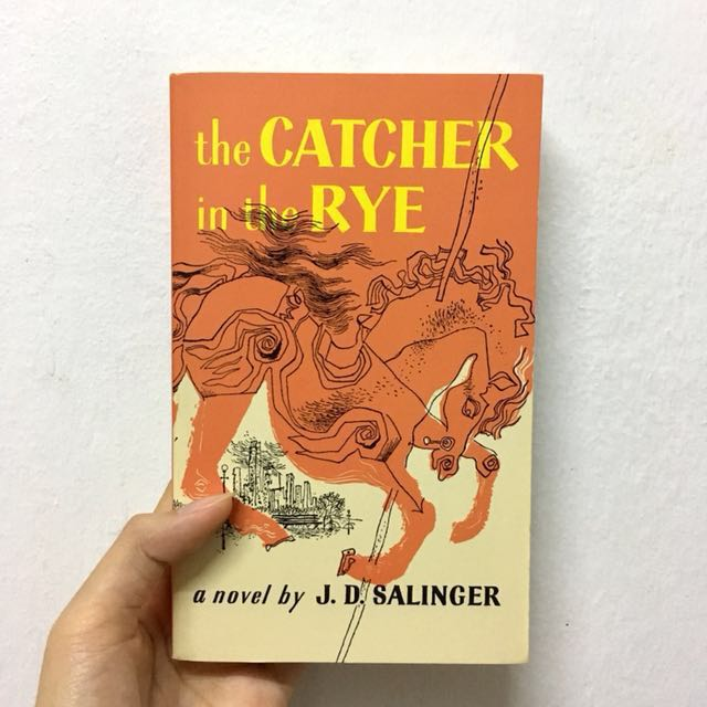 the_catcher_in_the_rye_by_jd_salinger_1512841167_78285b7c.jpg