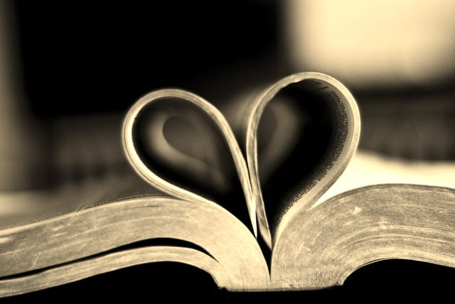 verses-on-love.jpg