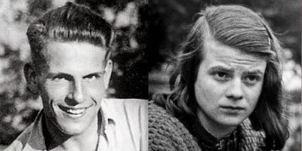 web3-sophie-scholl-christopher-probst-fair-use-pd.jpg