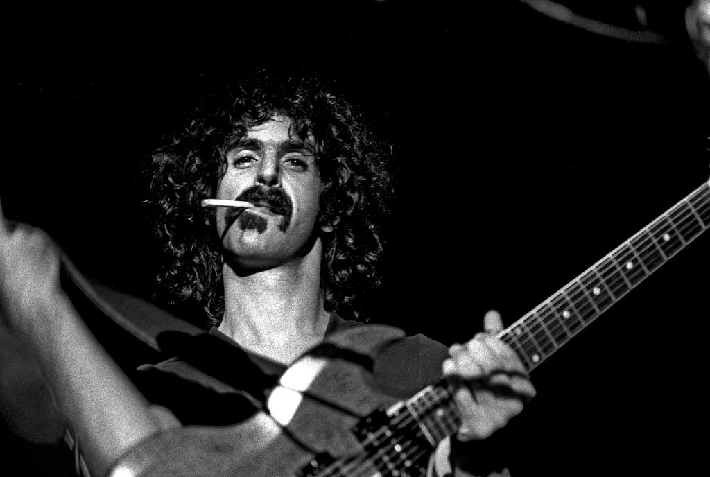 randevú jackson gitár