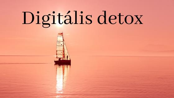 digitalis_detox.png