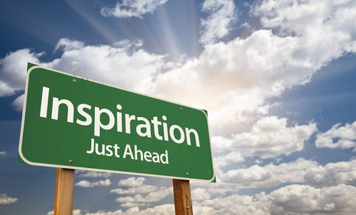 inspiration-sign.jpg
