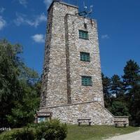 5 varázslatos hely a soproni erdő mélyén