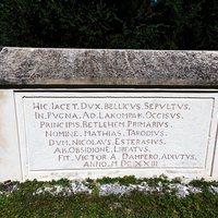 A Bethlen-vitéz lakompaki halálának évszázados históriája