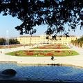 Schönbrunn első császárnéja, aki Sopronban lett királyné