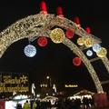 Adventi vásárok Ausztriában - 9 ötlet