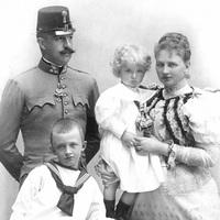 Így tanult meg magyarul az utolsó király