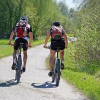 6 TOP bringaút Burgenlandban
