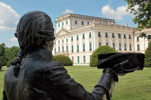 Haydn és az ő szerzői jogi ügyecskéi