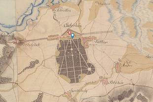 Mit tudtak az első titkos katonai térképek?