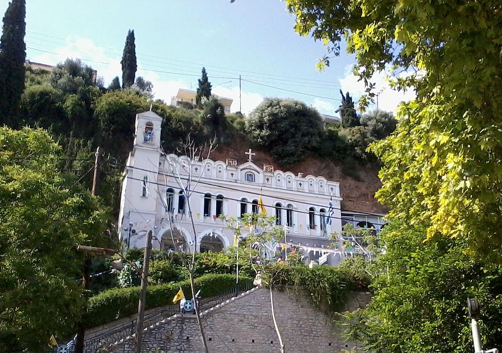 1024px-church_of_panagia_tripiti_the_life_giving_spring_in_aigio.jpg