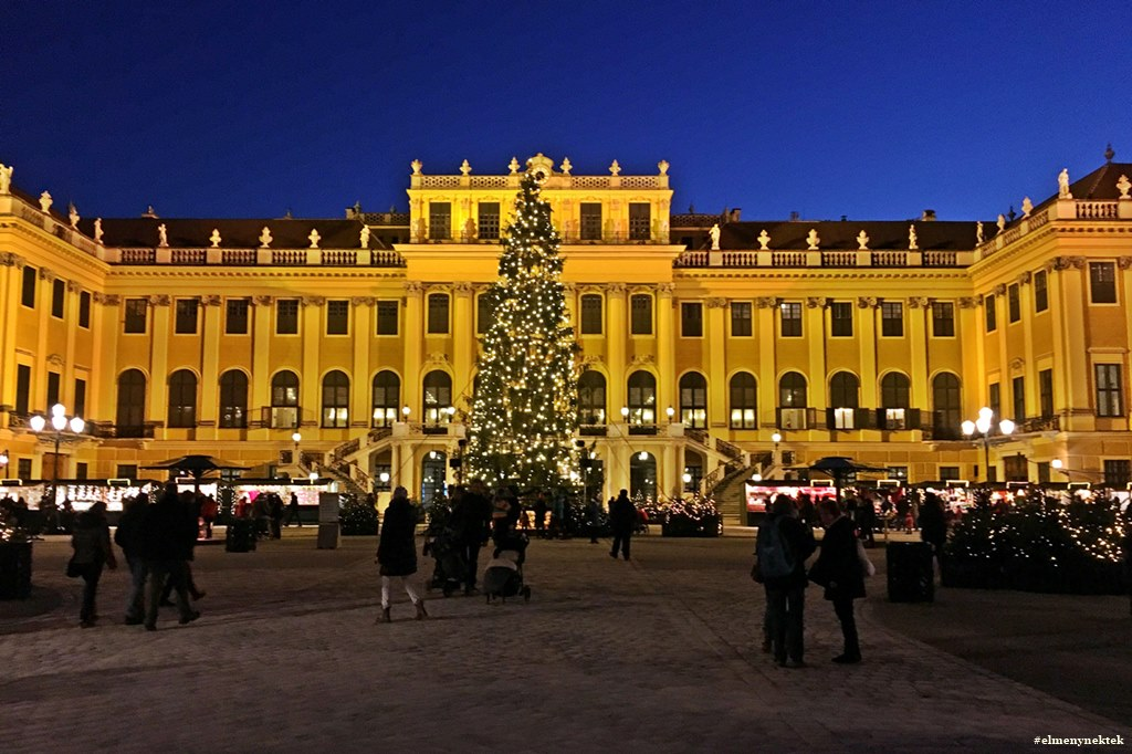 becs-schonnbrunn-advent-img_5304.JPG