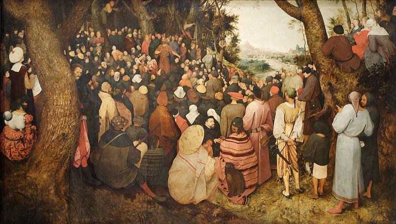 brueghel_l_ancien_la_predication_de_saint_jean-baptiste.jpg