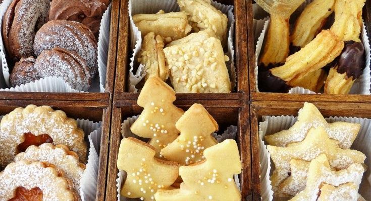 cookie-1864642_1280-735x400.jpg