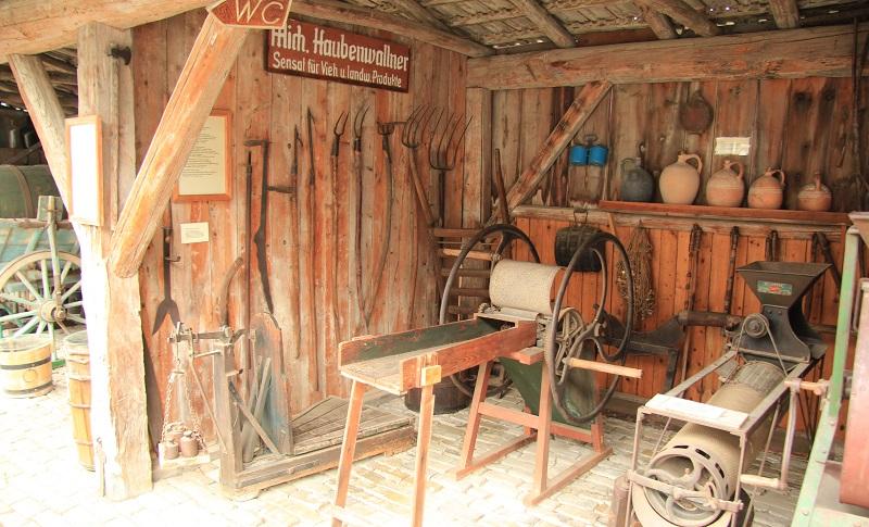dorfmuseum_monchhof_1110.JPG