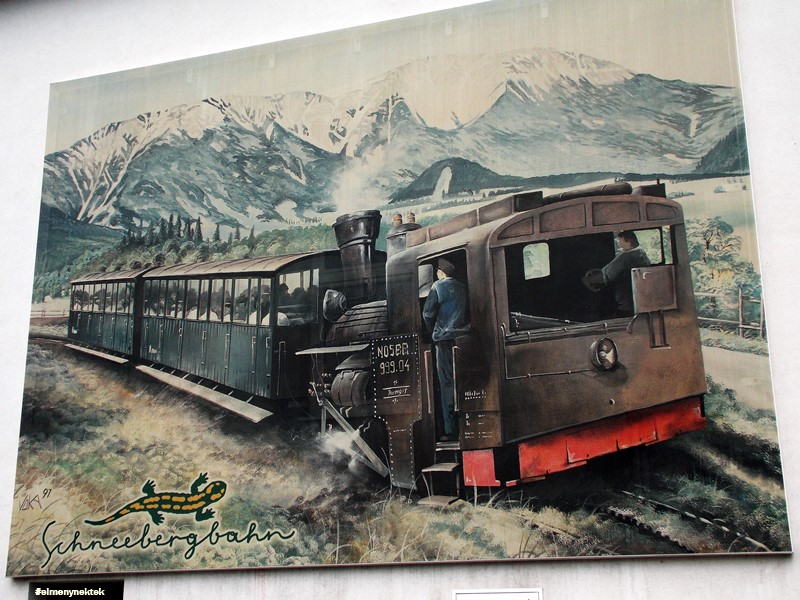 elmenynektek_schneebergbahn1.JPG