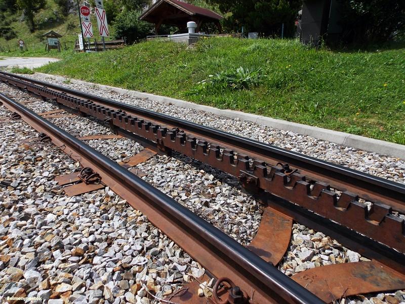 elmenynektek_scneebergbahn4.JPG
