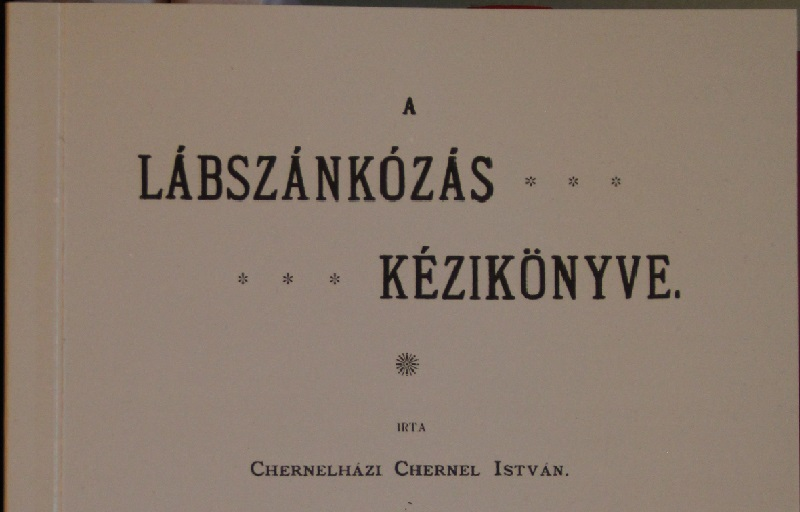 labszanko_010_masolata.JPG