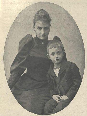 maria_jozefa_szasz_kiralyi_hercegno_1896-22.JPG