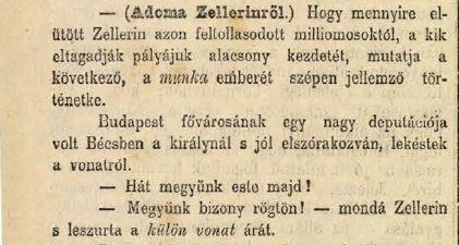 pesti_hirlap_1893.JPG
