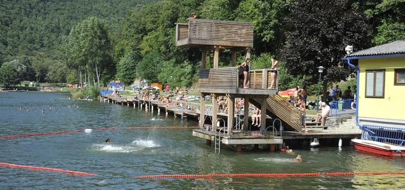 rohonc_burgenland_turismus.jpg