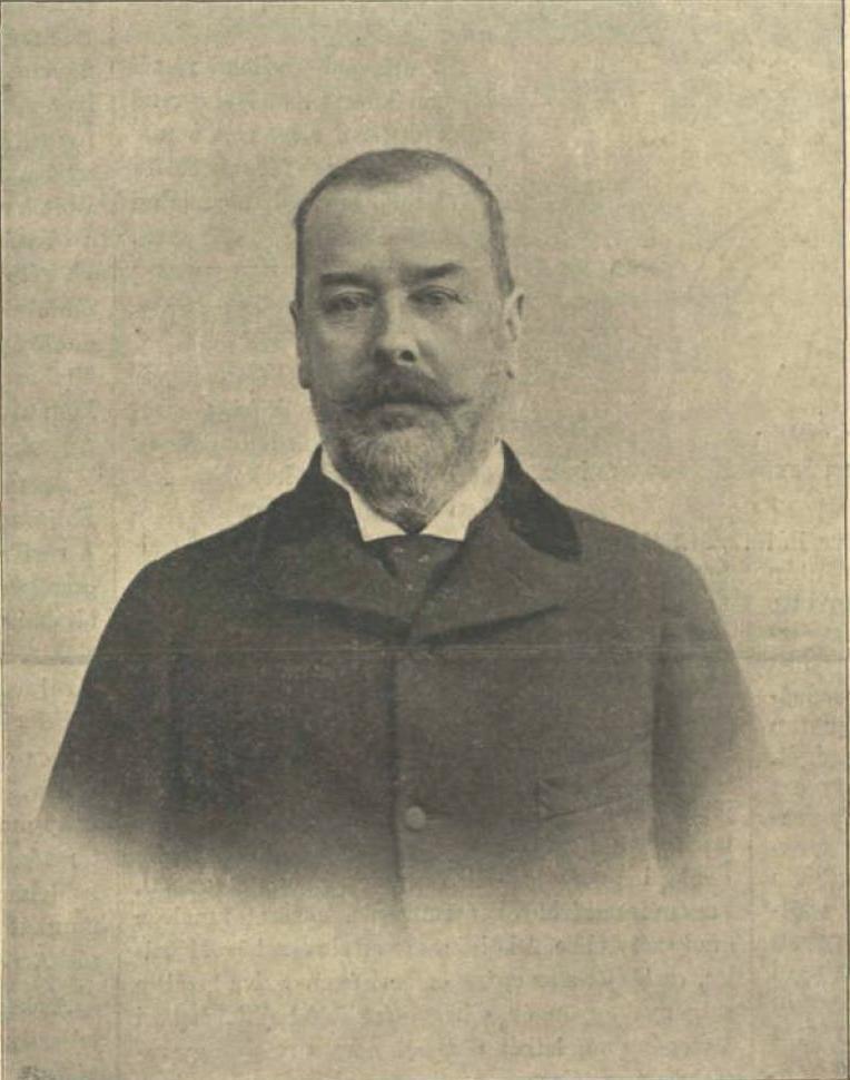 szechenyi_bela_1900-50.JPG