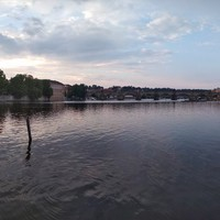 5 érv Prága mellett