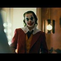 Mind bohócok vagyunk: Joker-élmény