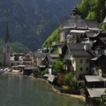 Bad Ischl, Salzburg és ami belefér