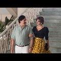 Escobar - filmélmény