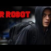 Mr. Robot - amit érdemes bepótolni